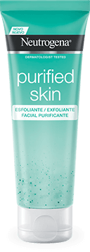 Producto PURIFIED SKIN Exfoliante expand