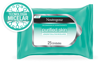 Producto PURIFIED SKIN expand